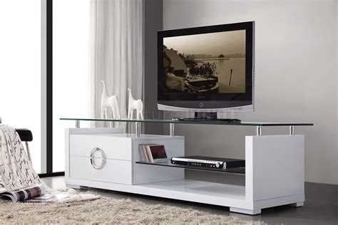 Modern Tv Units For Bedroom by 20 Modern Tv Unit Design Ideas For Bedroom Living Room