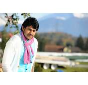 Five Things About Prabhas That Women Totally Dig  KostaLife