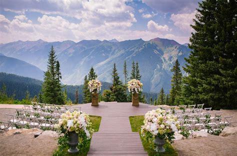 Hochzeit In Den Bergen by Hochzeiten Am Strand Im Schatten Der Palmen Das Ja Wort
