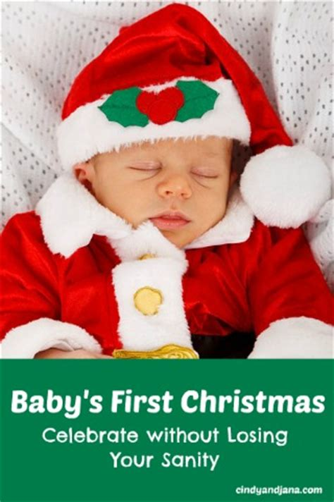 christmas without you baby loss baby s celebrate without losing your sanity newborn nurses and