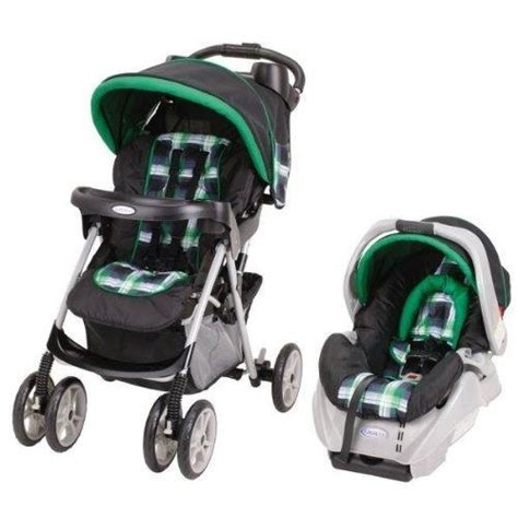 stroller and car seat combo car seat stroller combo baby boy stuff that i like