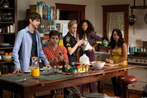 abc family twisted abc family orders new series s