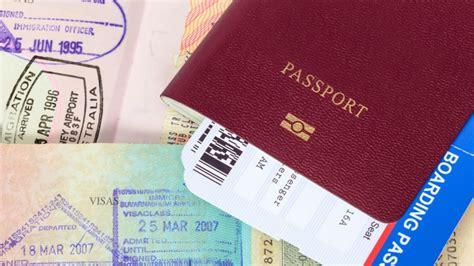 visas de turista en panama requisitos extension de visa de requisitos para viajar a cuba como turista blog taino tours
