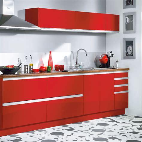 id馥 am駭agement cuisine petit espace cuisines conforama des nouveaut 233 s am 233 nag 233 es tr 232 s design