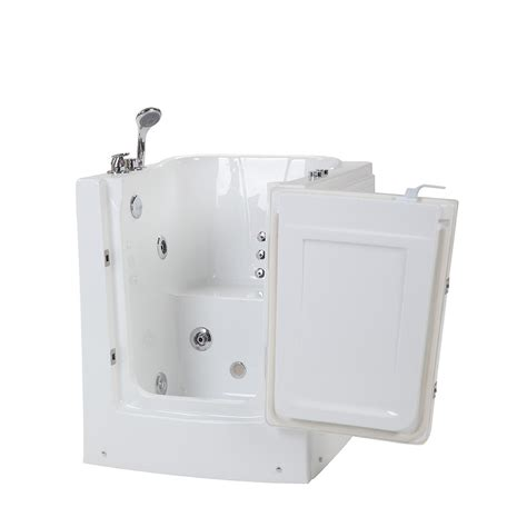 bathtub for elderly bath tub for elderly vital l sitting position