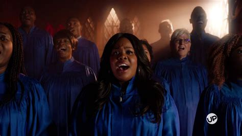 one christmas wish 1408885735 my one christmas wish amber riley sings o holy night youtube