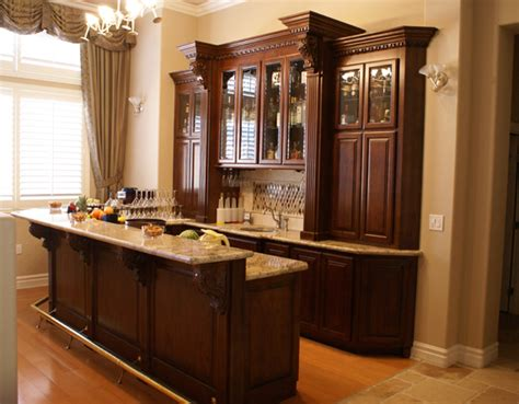 built in cabinets las vegas cabinet makers las vegas built in home bar cabinets in
