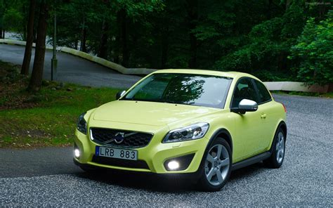 service manual books on how cars work 2012 volvo c30 spare parts catalogs volvo c30 2012 in