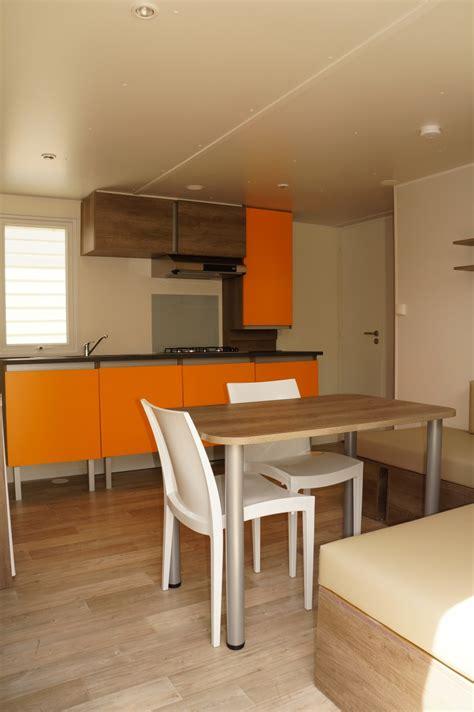 Gaz De Ville Prix 2743 by A Vendre Mobil Home Neuf Louisiane D 233 Clik 2014