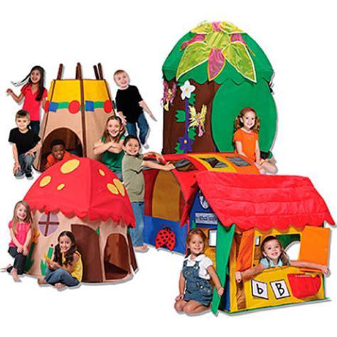 tende da gioco per bambini acquisto gonfiabili per bambini vendita gonfiabili