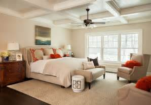neutral bedroom east coast inspired family home home bunch interior