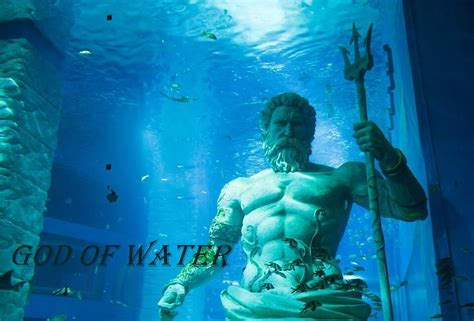 the of the water god god of water gods goddess in 17 oceans news bugz