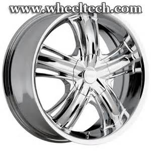 Incubus Truck Wheels Incubus Suv Wheels And Rims