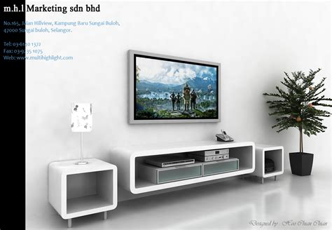 tv furniture design furniture design malaysia extraordinary contractor in