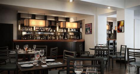 london house restaurant gordon ramsay s new restaurant london house opens in battersea
