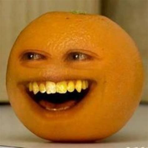 Orange Meme - the annoying orange know your meme