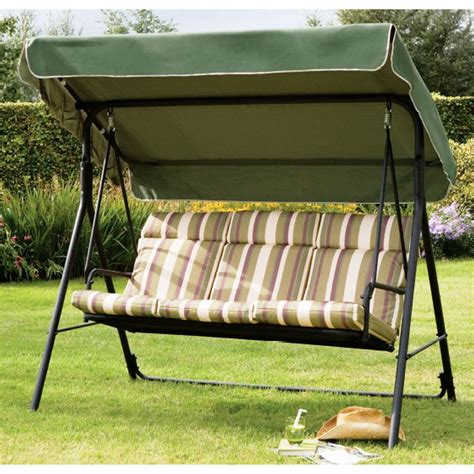 garden hammock swing swing hammock the uk s no 1 garden furniture store
