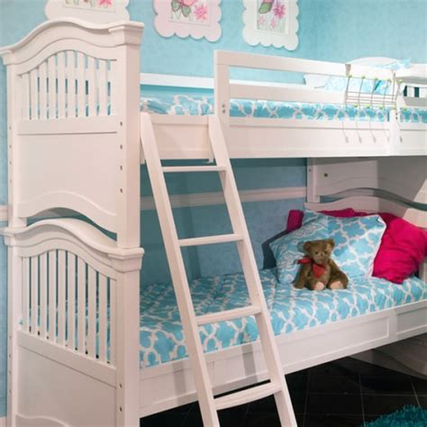 Bunk Bed Quilts by Harper Trellis Quatrefoil Bunk Bed Hugger Comforter