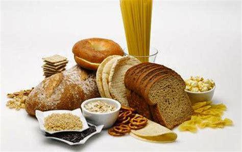 alimentazione prima di una maratona come nutrirsi prima della maratona running italia