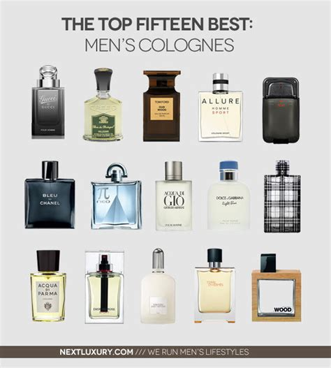 best men cologne 2014 rated by women best smelling mens cologne voted by women 2014