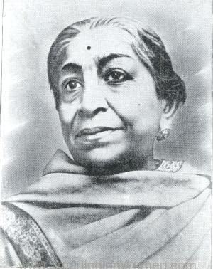 biography famous english writers child prodigy poet and freedom fighter that is sarojini