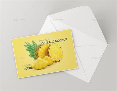 sample  envelope template  documents   word