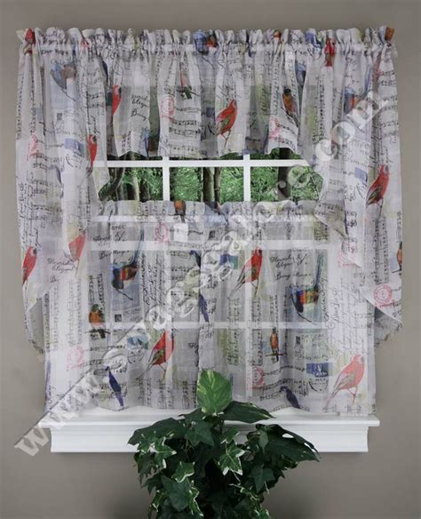 curtains birds theme tweet is a themed styles curtain song birds letters