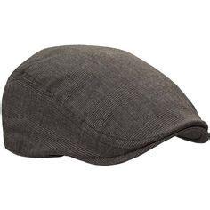 Topi Snapback National Geographik 01 1920s mens hats great gatsby era hat styles herringbone hat styles and 1920s