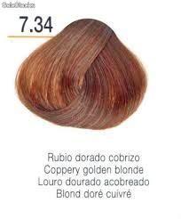 l oreal professional majirel majirouge majiblonde haar farbe alle farben 50ml ebay resultado de imagen para colores miel de majirel cabello cobrizo