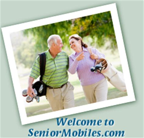 Sell Your Mobile And Help The Aged by Senior Mobiles Mobile Manufactured Homes In 55 Senior