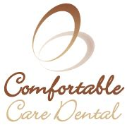 comfortable care dental comfortable care dental in clearwater fl 33761 citysearch