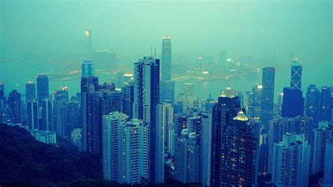 City Mba Hong Kong by What Is The Capital City Of Hong Kong Reference