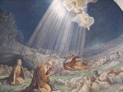 imagenes de los pastores del nacimiento de jesus para colorear navidad los misterios del nacimiento de jes 250 s paradero20