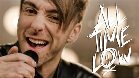 a for all time all time low in the official