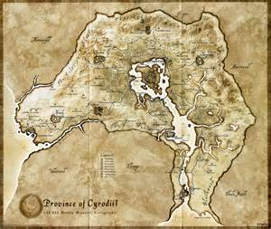 us map journeyman ooc the elder scrolls oblivion crimson skies