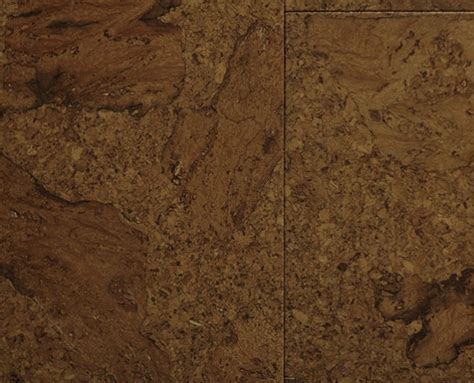 Cork Flooring Gallery ? Flooring Liquidators Canada