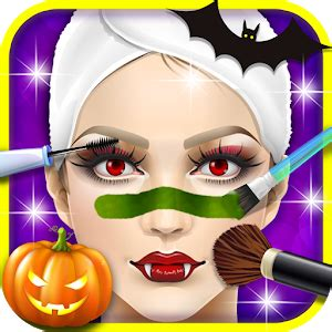 painting play now free spa android apps on play