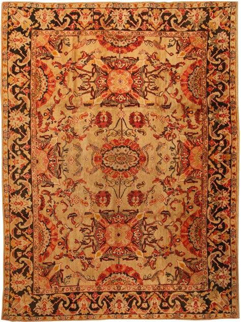 Axminster Rugs antique axminster carpet for sale at 1stdibs