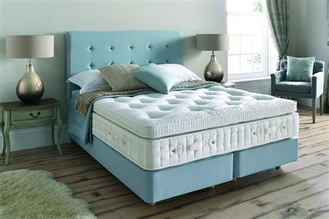 bright morning pillow top beds essential sleep tips from vincent bed centre surreys experts