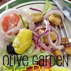Olive Garden Murray by 1000 Images About Dinner Is Served On Crash