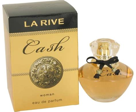 La Rive For la rive perfume for by la rive