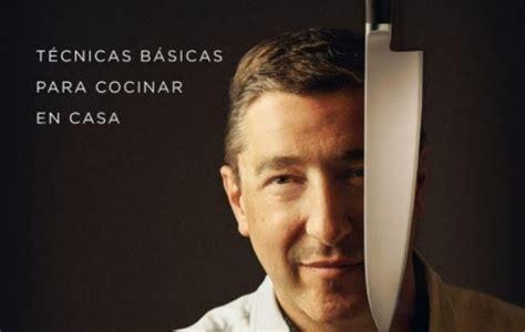 libro cocina con joan roca chefs archivos 187 whole kitchen