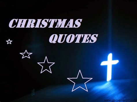 famous christmas quotes  sayings quotesgram