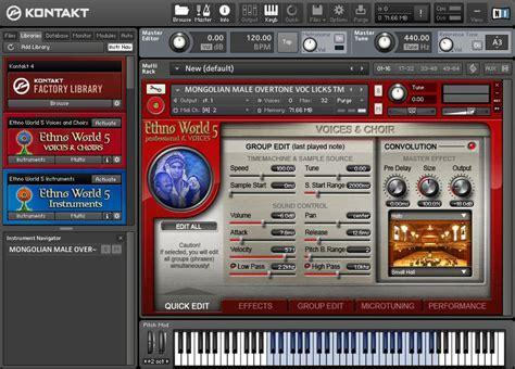 kontakt 5 full version price kvr voices choirs by best service world vst plugin