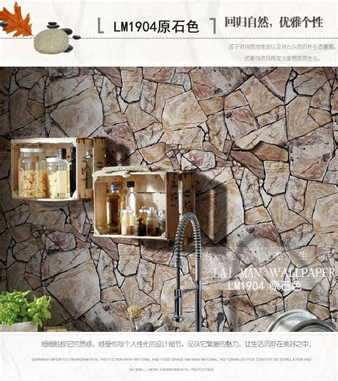 Wholesale Wall Murals online buy wholesale wall murals from china wall murals