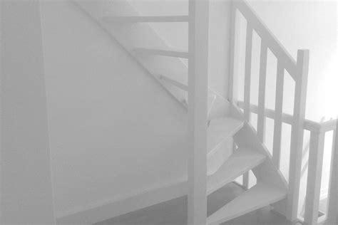 zelf trap maken kosten vaste trap naar zolder maken verbouwkosten