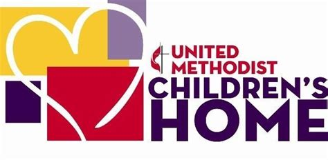united methodist childrens home nonprofit in montgomery