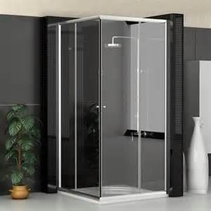 runde dusche fishzero runde dusche glasbausteine verschiedene