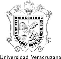 guia de la universidad veracruzana 2017 universidad veracruzana wikipedia la enciclopedia libre