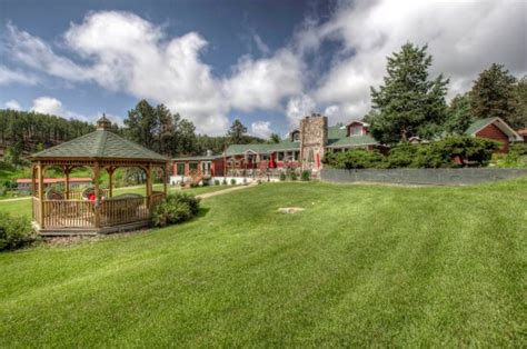 black forest bed and breakfast black forest inn bed and breakfast updated 2018 b b